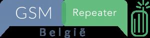 GSM Repeater België
